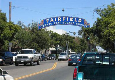 FairfieldSelfStorage