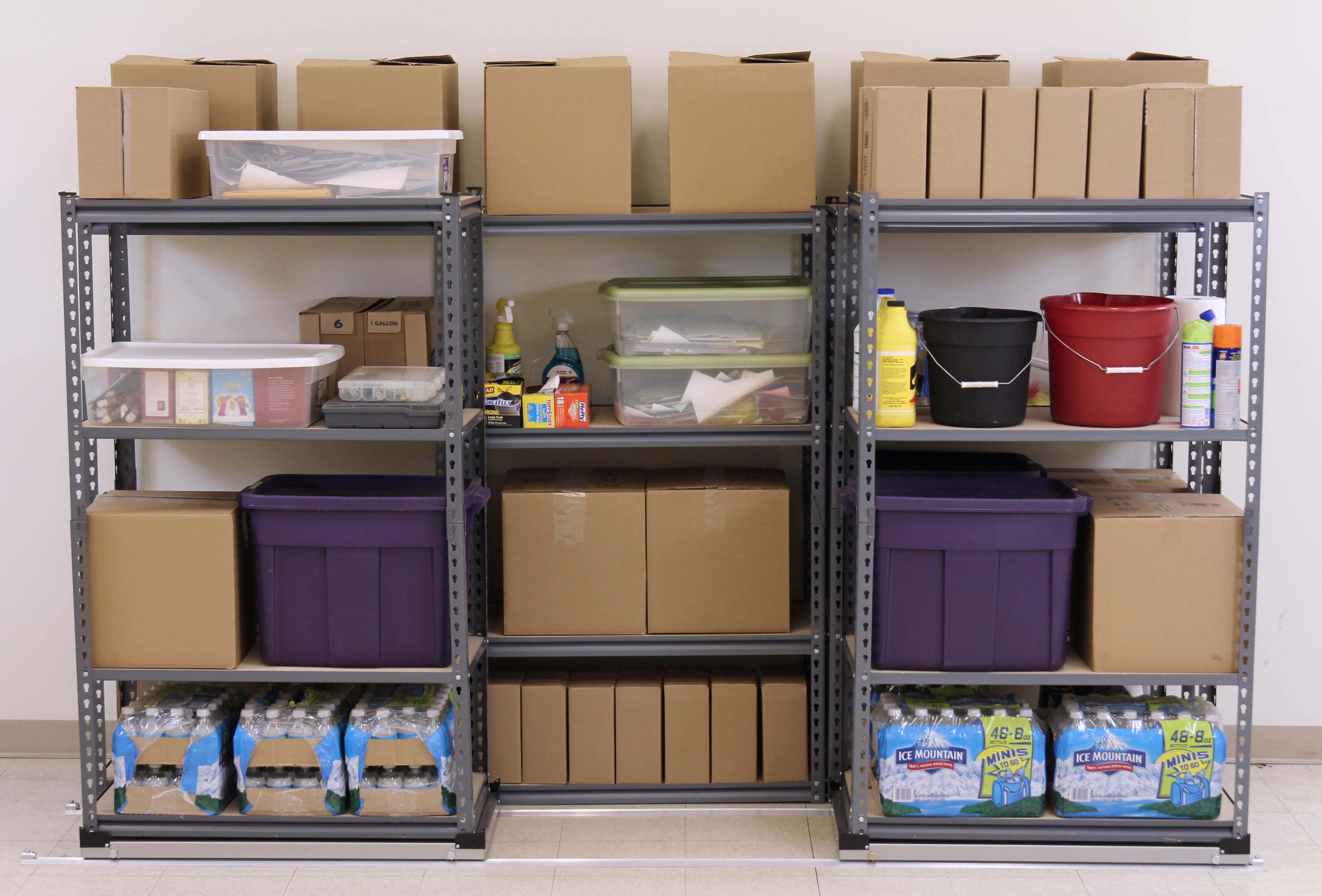 Storage Unitanization American Self Storage Make Your Own Beautiful  HD Wallpapers, Images Over 1000+ [ralydesign.ml]
