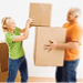 Storage Unit Moving Tips