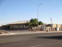 Laveen Self Storage Facility Phoenix Self Storage Rent